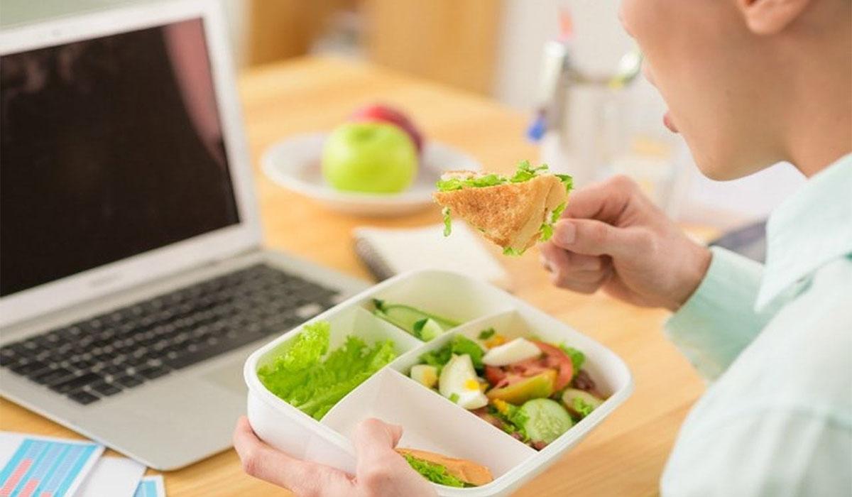 بالصور وجبات صحية , افضل وجبات صحية 2507 2
