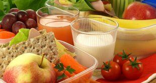 صورة وجبات صحية , افضل وجبات صحية