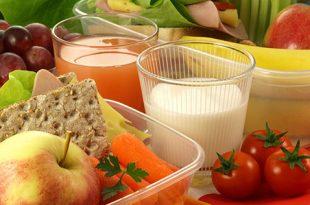 بالصور وجبات صحية , افضل وجبات صحية 2507 3 310x205