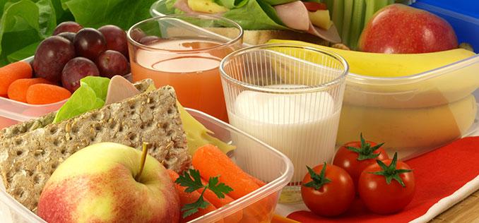صوره وجبات صحية , افضل وجبات صحية