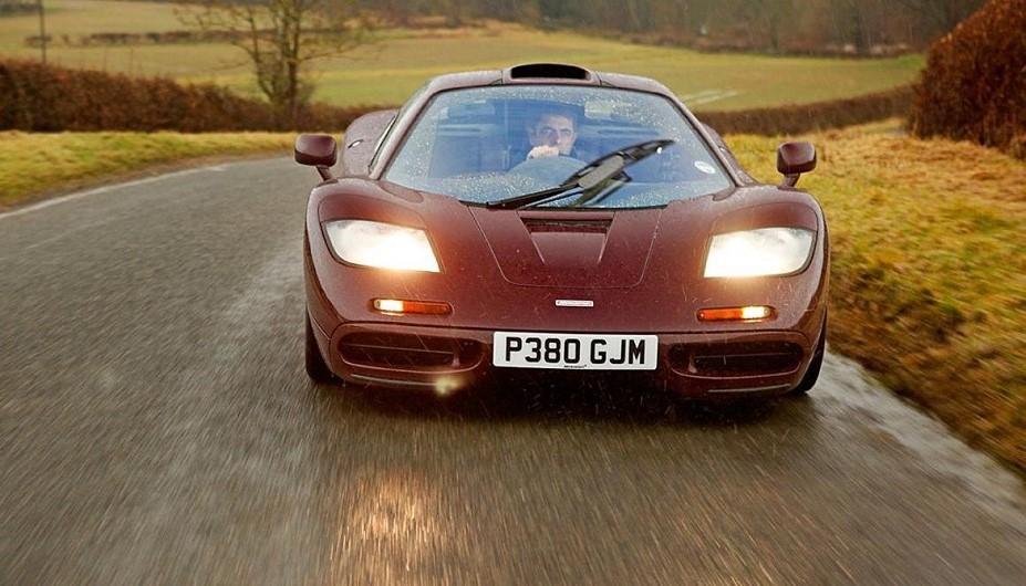 بالصور سيارة مستر بن , احلى صور لسيارة مستر بن 2520 8