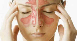 صوره اسباب ضيق التنفس , ما لا تعرفه عن ضيق التنفس