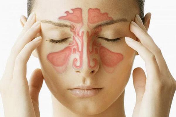 بالصور اسباب ضيق التنفس , ما لا تعرفه عن ضيق التنفس 2536