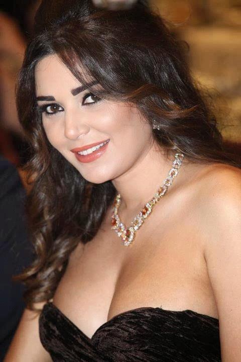 صور اجمل لبنانية , احلى لبنانية تراها عينك