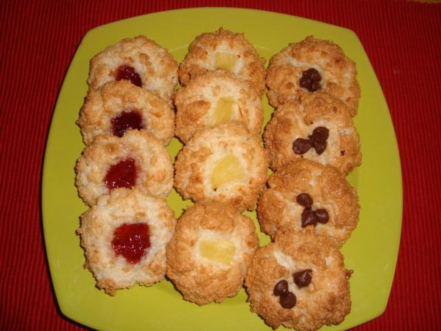 بالصور الحلويات المغربية بالصور والمقادير , اجمل الحلويات المغربية 2541 10