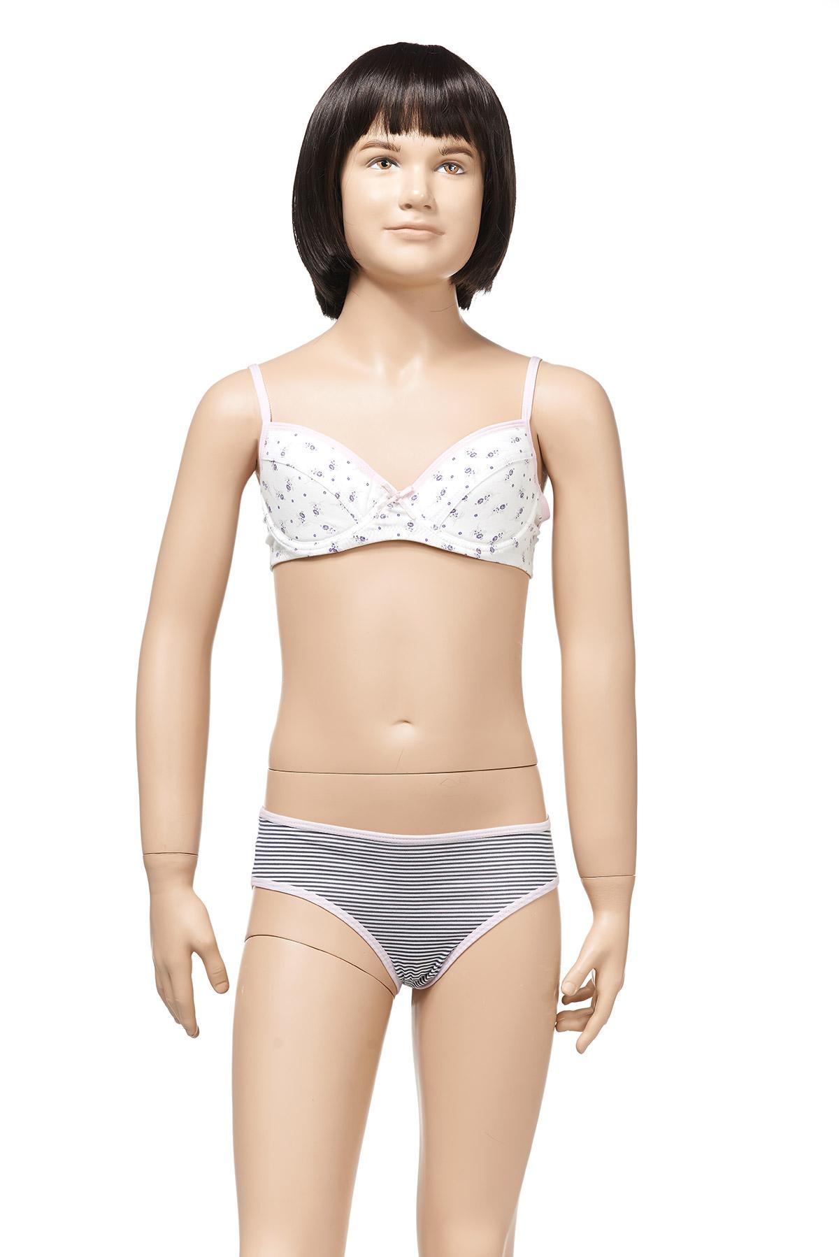 بالصور ملابس داخلية للبنات , اجمل الملابس الداخلية 2558 8