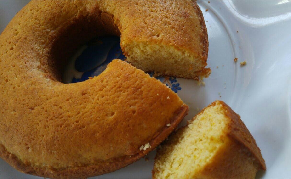 بالصور كيكة سهلة وسريعة , اسهل طريقة لعمل الكيكة 2566 2