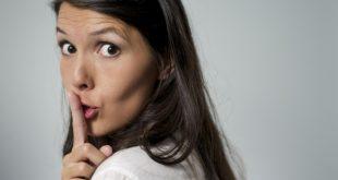 صور اسرار النساء , ما لا تعرفه عن النساء