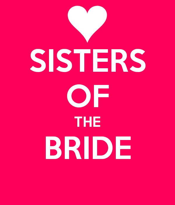 بالصور صور اخت العروسه , اجمل الصور لاخت العروسة 2569