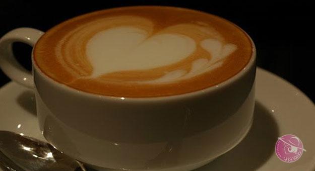 صور طريقة عمل القهوة الفرنساوي , افضل طريقة لعمل قهوة فرنساوي
