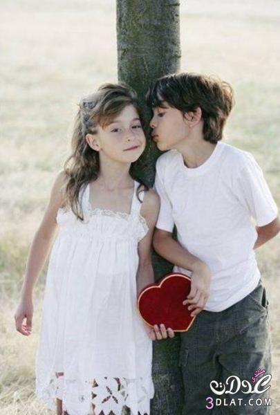 صور صور حبيبه , اجمل صور تعبر عن الحب