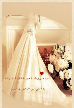 صورة صور عن الزواج , اجمل الصور عن ليلة العرس