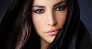 صور اجمل نساء العالم العربي , احلى امراة عربية