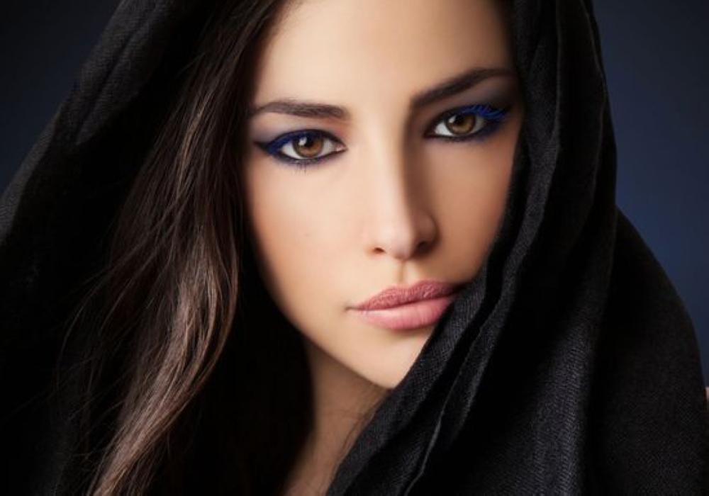 صوره اجمل نساء العالم العربي , احلى امراة عربية