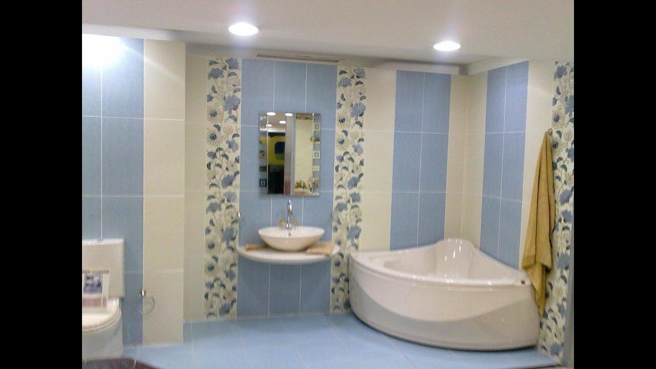 صوره ديكور حمامات سيراميك , اجمل الديكورات السيراميك