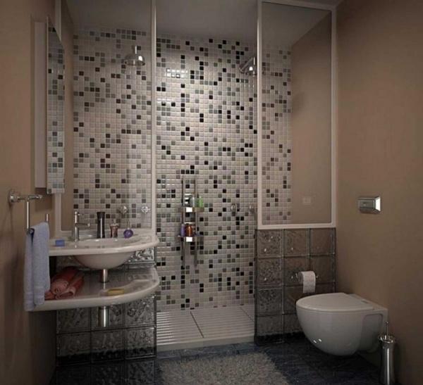 بالصور ديكور حمامات سيراميك , اجمل الديكورات السيراميك 2583 2