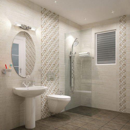 بالصور ديكور حمامات سيراميك , اجمل الديكورات السيراميك 2583 3