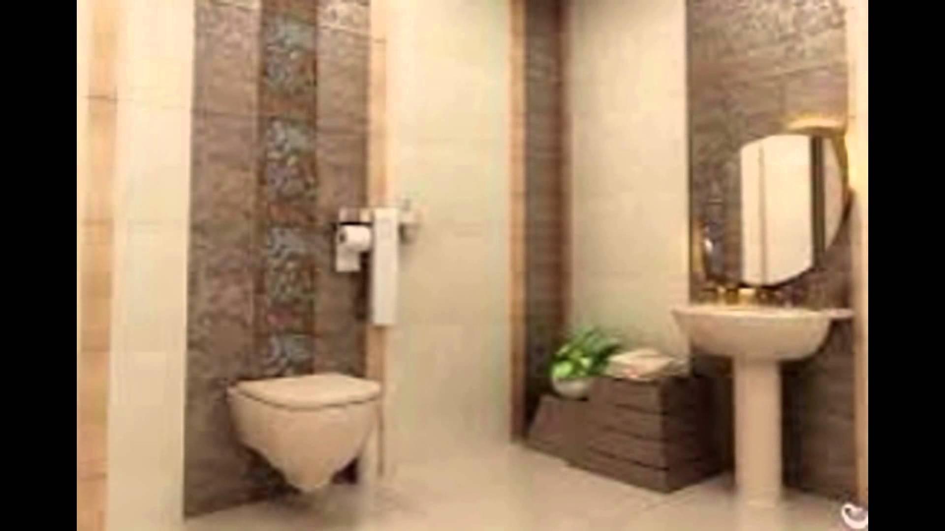بالصور ديكور حمامات سيراميك , اجمل الديكورات السيراميك 2583 5