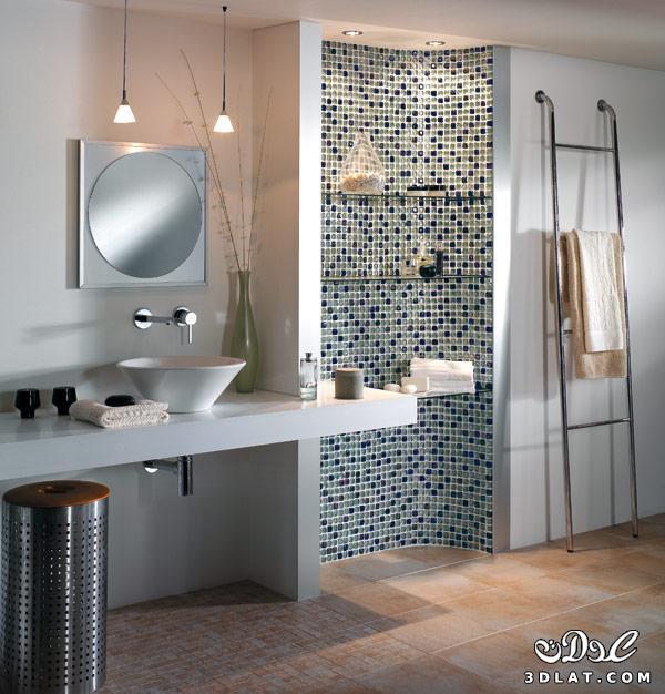 بالصور ديكور حمامات سيراميك , اجمل الديكورات السيراميك 2583 6