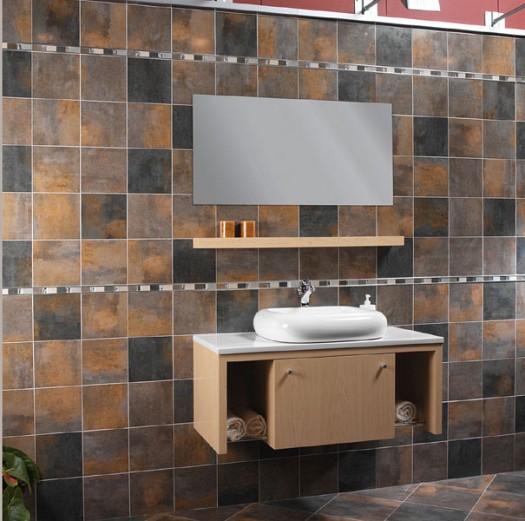 بالصور ديكور حمامات سيراميك , اجمل الديكورات السيراميك 2583 8