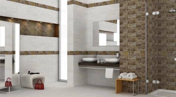 بالصور ديكور حمامات سيراميك , اجمل الديكورات السيراميك 2583