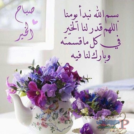 بالصور صورصباح الخير , اجمل صور صباح الخير 2584 5