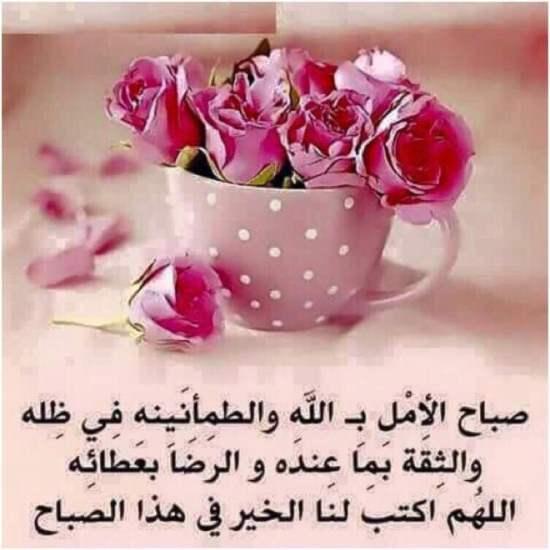 بالصور صورصباح الخير , اجمل صور صباح الخير 2584 8
