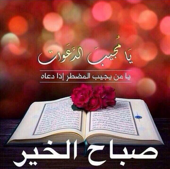 بالصور صورصباح الخير , اجمل صور صباح الخير 2584 9