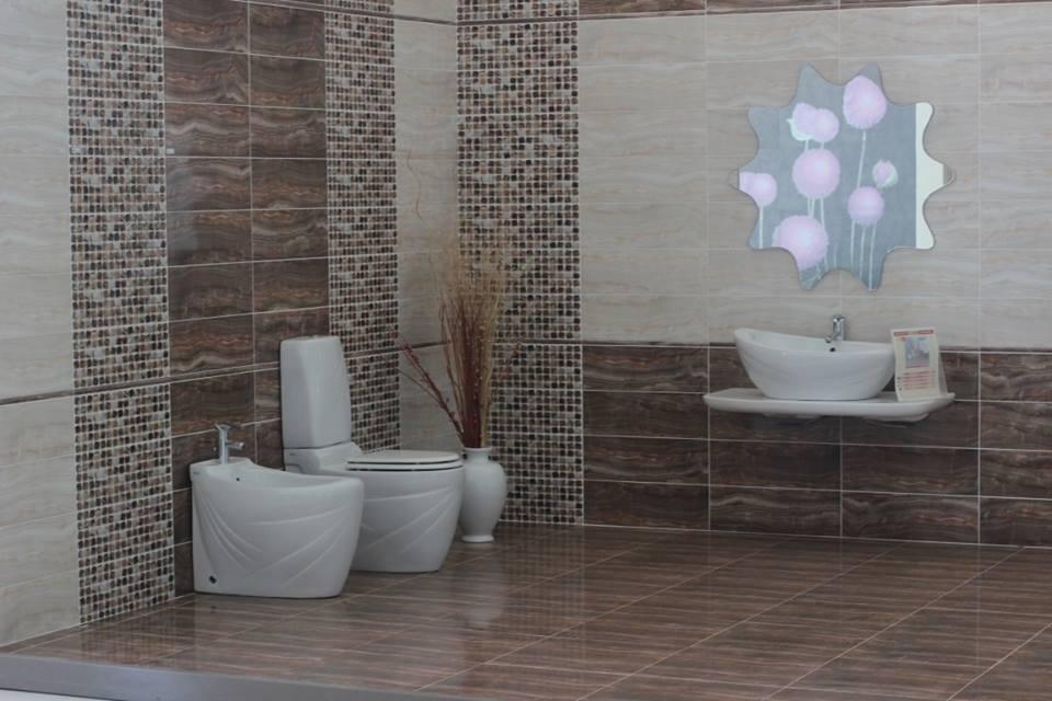 صوره اشكال سيراميك حمامات , اجمل اشكال للسيراميك