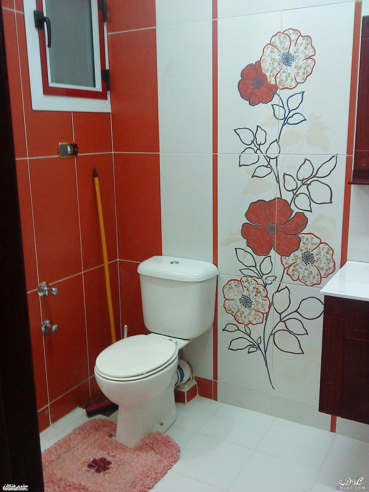بالصور اشكال سيراميك حمامات , اجمل اشكال للسيراميك 2588 2