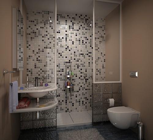 بالصور اشكال سيراميك حمامات , اجمل اشكال للسيراميك 2588 5