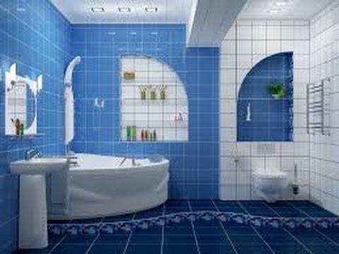 بالصور اشكال سيراميك حمامات , اجمل اشكال للسيراميك 2588 6
