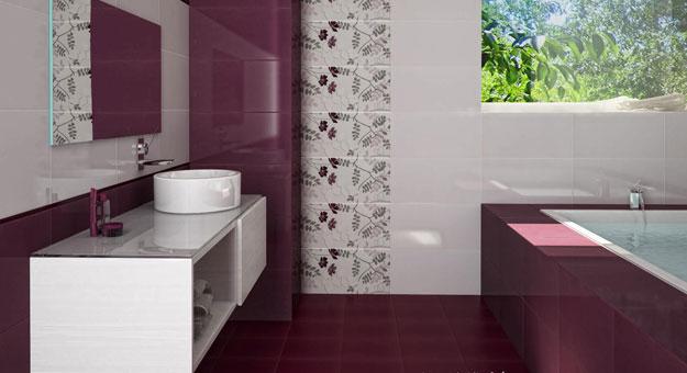 بالصور اشكال سيراميك حمامات , اجمل اشكال للسيراميك 2588 7