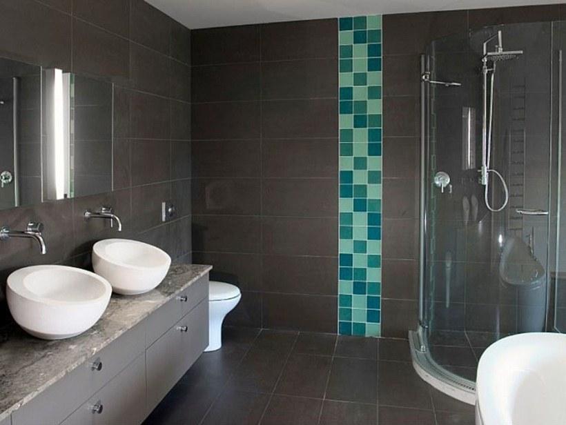 بالصور اشكال سيراميك حمامات , اجمل اشكال للسيراميك 2588 8