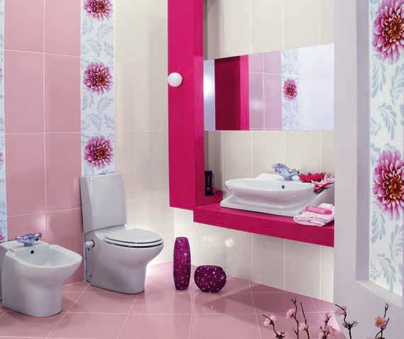 بالصور اشكال سيراميك حمامات , اجمل اشكال للسيراميك 2588