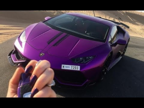 بالصور صور سيارات لمبرجيني , اجمل صور السيارات 2598 2