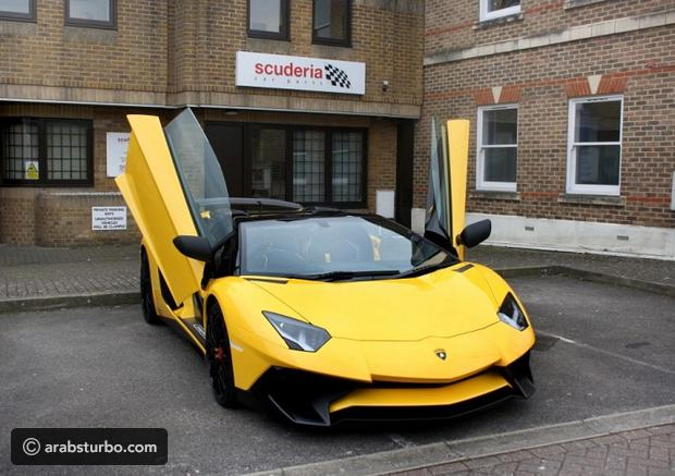 بالصور صور سيارات لمبرجيني , اجمل صور السيارات 2598 6