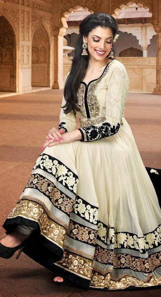 صوره ازياء هندية , اجمل الازياء الهندية