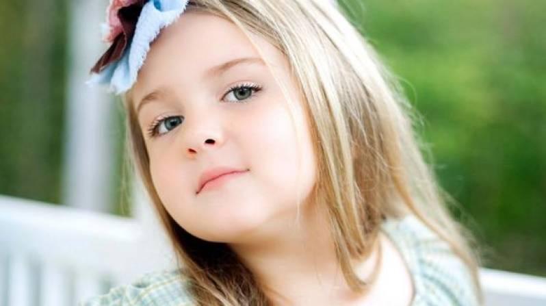 صور اسماء بنات جميله , اجمل اسماء البنات