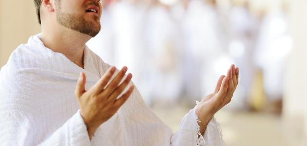 صوره ادعية بعد الصلاة , افضل الادعية الدينية