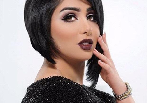 صور صور ممثلات كويتيات , لقطات مميزه لنجمات الكويت