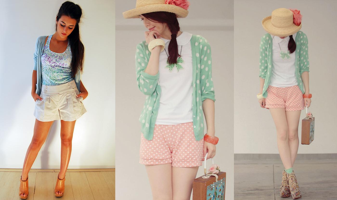 صورة ملابس بنات كيوت , صور ازياء فتيات بسيطه تحفه فى الجمال