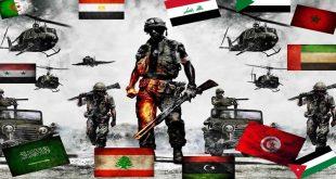 صور اقوى جيش في العالم , تعرف على ترتيب القوات المسلحه الاكثر باسا فى العالم