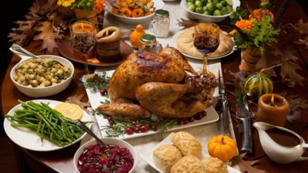 صورة عشاء فخم , صور لارقي وجبة مساء 2737 2