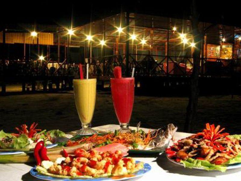 صورة عشاء فخم , صور لارقي وجبة مساء 2737 9