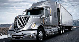 بالصور سيارات نقل , صور لافضل شاحنات البضائع 2806 13 310x165