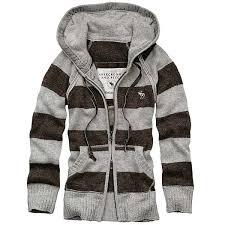 بالصور صور ملابس شتويه , اجدد الملابس الشتوية 2019 3263 3