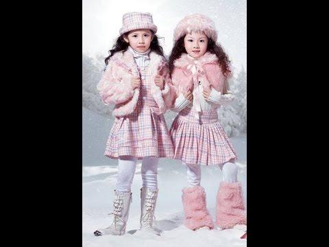 بالصور صور ملابس شتويه , اجدد الملابس الشتوية 2019 3263 4
