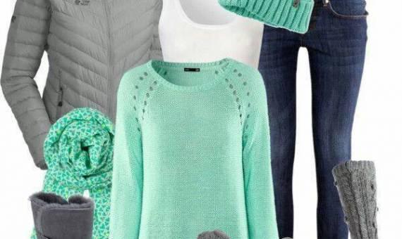 بالصور صور ملابس شتويه , اجدد الملابس الشتوية 2019 3263 5