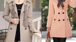 بالصور صور ملابس شتويه , اجدد الملابس الشتوية 2019 3263 6